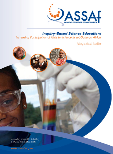 IBSE-Booklet-Cover